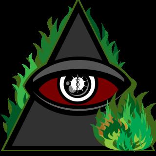 emblem   WEED Clan TV Network